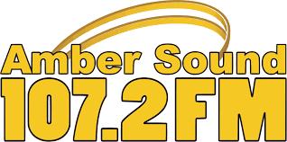 Radio cumbia uruguaya online dating